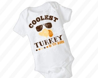 Turkey shirt boy, gobble shirt, Thanksgiving shirt for boys, Thanksgiving shirt toddler, thanksgiving shirt kids, Turkey face shirt, todder