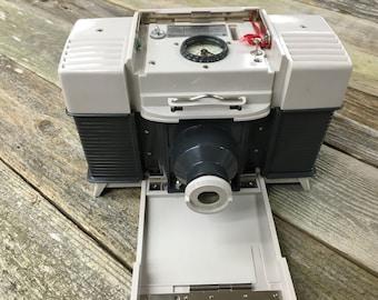 Polaroid Print Copier 240
