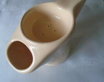 Aramis collectable shaving mug
