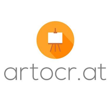artocrat