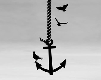 """Shop """"anchor decal"""" in Food & Drink"""