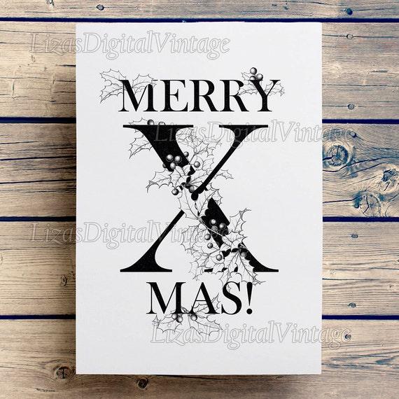 Christmas wall art, Christmas digital images, Christmas printable wall art, Christmas printable, Instant download, 8x10 print, 11x14 print