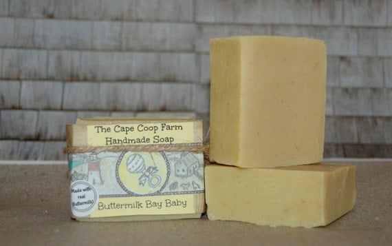 handmade soaps near me buttermilk bay baby soap handmade soap cold process soap 4522