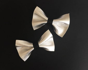 Bow hair clip - Kids hair clip - Kids hair accessories - Hair clips - Baby hair accessories