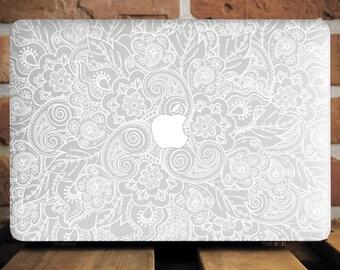 MacBook Pro Retina 15 Case MacBook Air 13 Cover MacBook Cover Hard Plastic Case MacBook Pro 13 Case Mac Cover Macbook Laptop Case WCm078