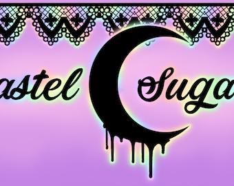 Pastel Sugars ™