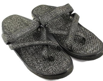 Mens Footwear Foot Clone Flats,Mens ,Handmade Slippers,Open Toe Sandals ,Mens Partywear Slippers