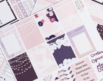 SOIREE Sticker Kit 017