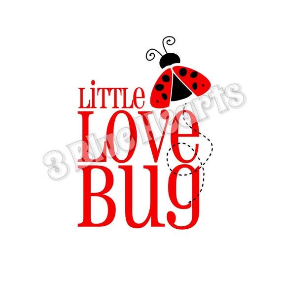 Download Little Love Bug SVG dxf Studio png jpg png from ...
