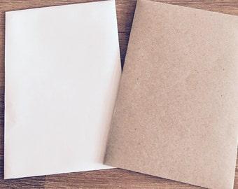 C6 Envelopes 11.4 x 16.2cm