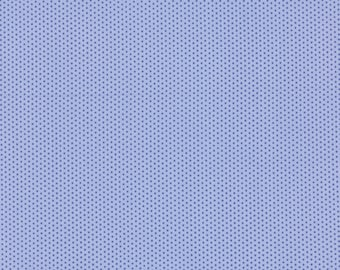 Moda Fabric - Grow! - Me & My Sister Designs - Petal Purple - 22277 11 - Cotton fabric by the yard