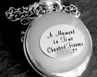 Personalised pocket watch, groom gift, best man gift, groomsmen gift, wedding gift, wedding day, wedding party gift, father of the bride