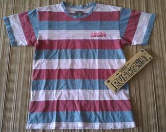 Mambo Stripe T-shirt