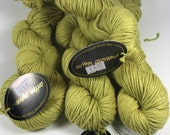 30% off! Universal, Cotton Supreme worsted , worsted weight, Cotton, summer yarn