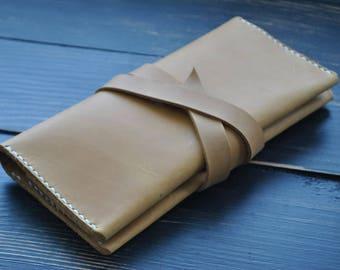 Personalized womens wallet, custom womens wallet, red leather wallet, red wallet women, personalized wedding gift, personalized wallet women