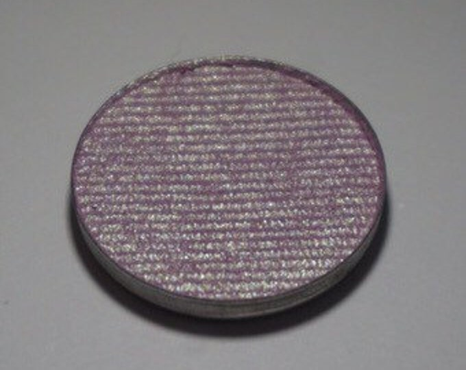 Volans - Duochrome Pressed Pigment Eyeshadow