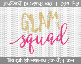 Glam Squad - Hairdresser - Makeup Artist - Future Makeup Artist - Wedding Makeup - Makeup  -  HTV File