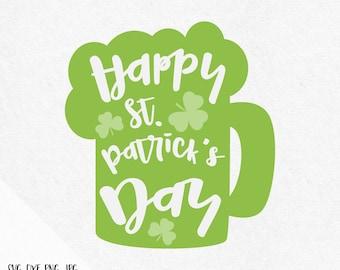 St Patricks Day Svg, St Patricks svg, funny patricks svg, st patricks svg file, st patricks beer, st patricks shirt, st patricks tee svg