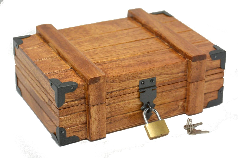 chest lock etsy old fashioned cabinet locks ellaloves