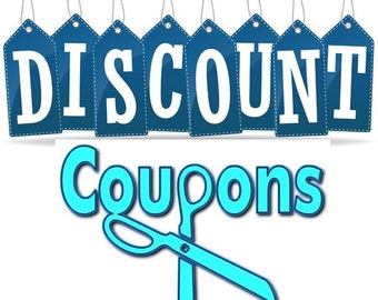 DISCOUNT Coupon Codes, Discount for Scarves, Coupon Code for Multiple Purchases, Discount Code Anytime, Shop Coupon Code, Off Coupon Code
