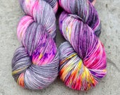 Dark Dimension [dyed to order]