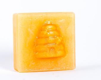 Oh Honey! Soap