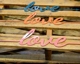Love Arrow Decoration