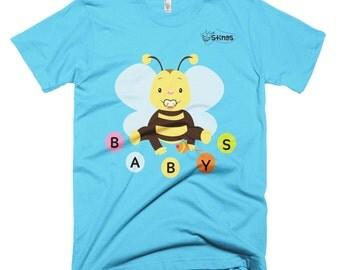 Angel Bee T-shirt