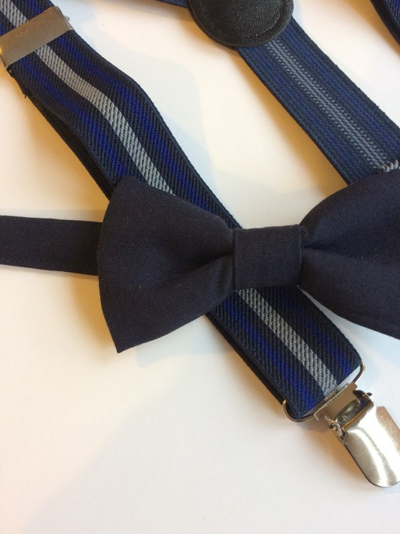This is Swagger & Swoon, the UK's largest groom accessories specialist and Best Groomswear heresfilmz8.ga multiple awards for our amazing service, hundreds of wedding ties, cravats and accessories, and our unique colour matching service, it's the ultimate in hassle-free wedding shopping.