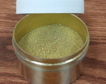 Antique Gold Highlighter 5gr