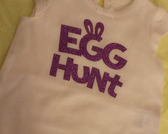 Easter Shirt (18 months)