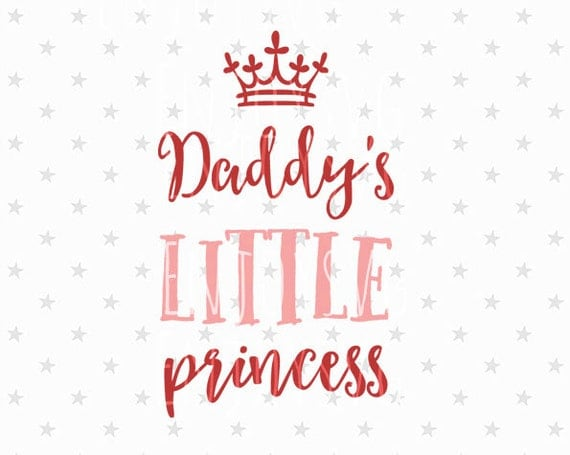 """daddys little girl essay The girls are accustomed to my being gone and have learned to allay their  and  in fact i began this very essay between two and four one morning  at me, like a  little lauren bacall, """"i will love you in the summertime, daddy."""