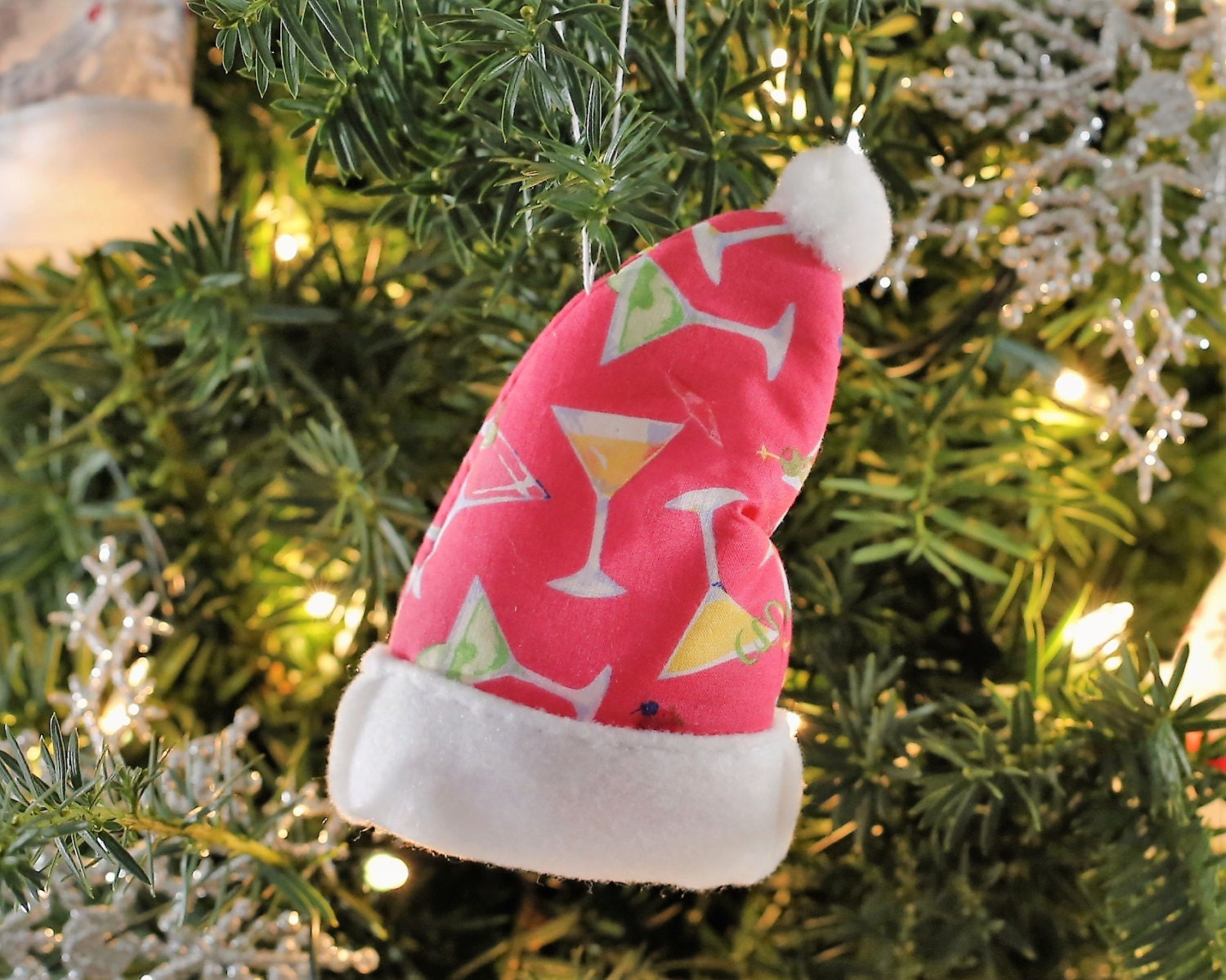 Margarita ornament - Gallery Photo Gallery Photo Gallery Photo