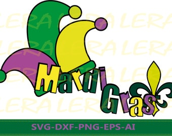 60 % OFF, Mardi Gras Svg, Mardi Gras Clip Art, Mardi Gras Monogram Frame svg, png, eps, dxf, Mardi Gras Silhouette, Mardi Gras SVG Cut file