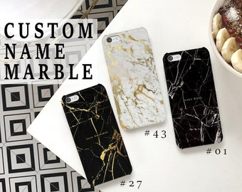 Lg G5 Case Marble Lg G4 Case Lg Stylo 2 Case Marble Lg G3 Case Lg V10 Case Marble Lg G5 Lg G4 Phone Case Marble Lg G3 Phone Case Lg Nexus 5x