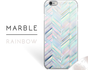 Holographic iPhone 7,plus case Hologram iPhone 6s case,iphone 6,plus case,iPhone 5s case iPhone 6s plus,se,5c case iridescent phone case