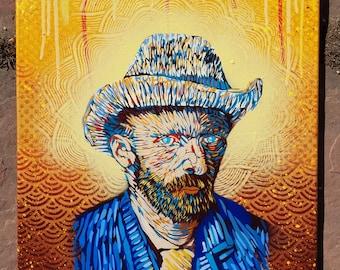 Van Gogh (Original)