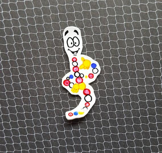 Mr DNA Handmade Badges Il_570xN.1186780300_l0nb