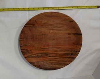 1611-Ambrosia Maple Bowl