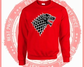 On Sale Today winter is coming Sweater- Ugly Christmas sweater-Merry Christmas sweater-Hotline bling-drake-ugly sweater party-