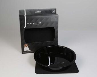 Jundo Bowl Company