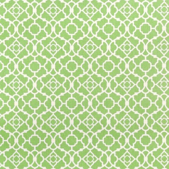 fabric green home decor fabrics designer fabrics linens fabric home decor upholstery fabric crypton cherries green jo ann