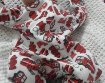 reborns (isaac ) dolls, babies