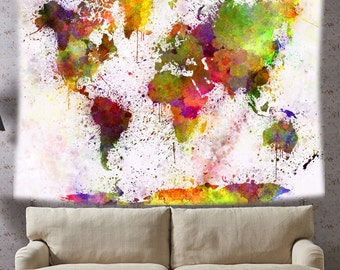 Artwork For Living Room Walls Home Art Decor Wall Decor Tapestry Large Tapestry