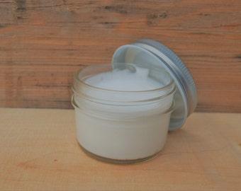 Goats Milk, Oatmeal, Milk & Honey Face Cream