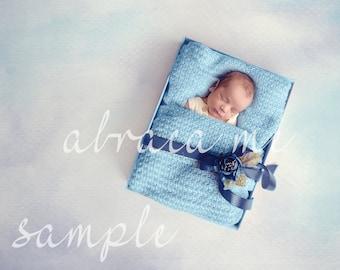 baby boy newborn digital background/newborn digital backdrop/instant download jpg