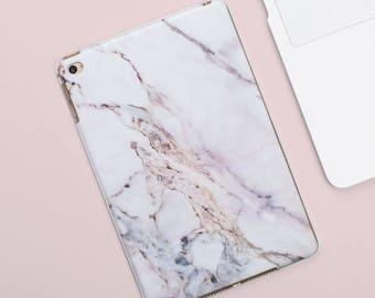Marble iPad 3 Case iPad 4 Cover iPad Mini Case iPad Mini 2 Case iPad Pro 12.9 Smart Cover iPad 4 Cover iPad Air Case iPad 2 Case COCi004