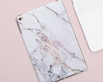 Marble iPad 3 Case iPad 4 Cover iPad Mini Case White iPad Mini 2 Case iPad Pro 12.9 Smart Cover iPad 4 Cover iPad Air Case iPad 2 Case 004
