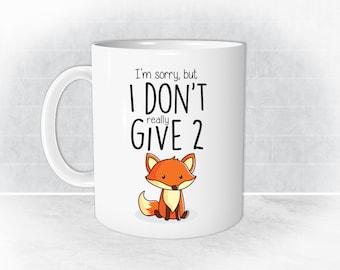 office mugs funny. office mugs funny r