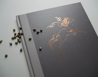 Omoiyari - Limited Edition Book - Signed and numbered